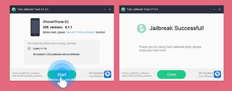 Что чего нужен jailbreak на iOS