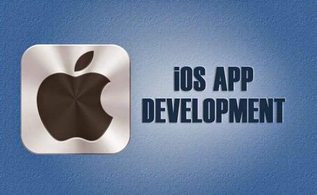 Как установить iOS без iTunes